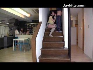Japan Amateur Girl Secret Sex