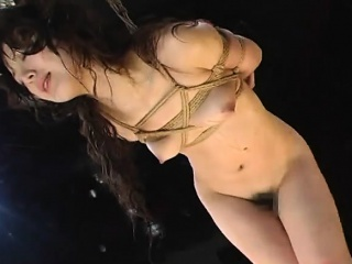 Naughty added to kinky bdsm..