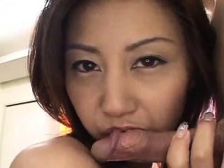 Nana starts having sex at..