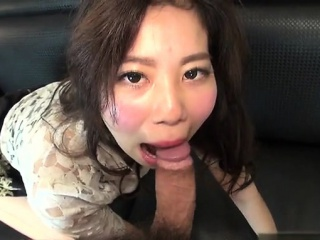 Hairy pussy amateur painful..