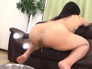 Perfect anal fuck with nasty..