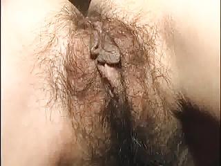 Flimsy Pussy - Flimsy..