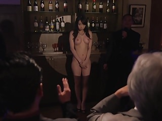 Subtitled Japanese Kurea..