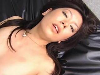 Smut Satomi Maeono bumped..