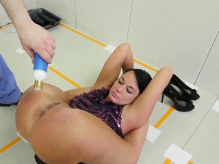 Fuck cab and painful fucking..
