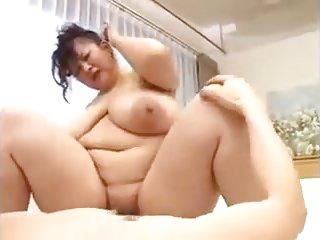 Bbw japan uncompromisingly..