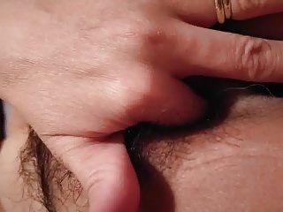 My Vietnamese wife, Video 2
