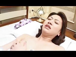 Japanese mature2-1