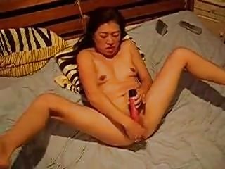 Danish Asian slut Lilje..