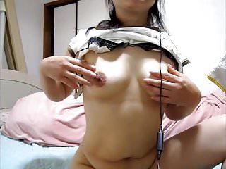Korean milf webcam