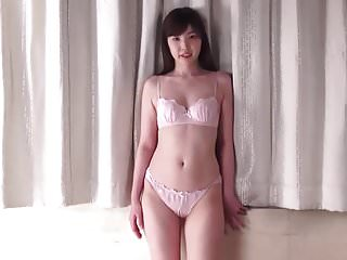 Japanese Amateur Girl Friend