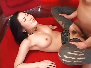 Japanese prearrange sex with..