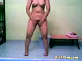 Malay - Teen Nude Fidelity 4