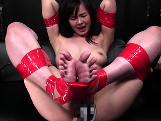 Asian Chick Pornographic..