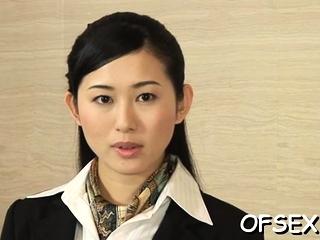 Captivating honoured Mio..