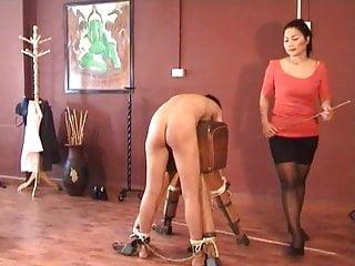 Madam Lek Severe Punishment