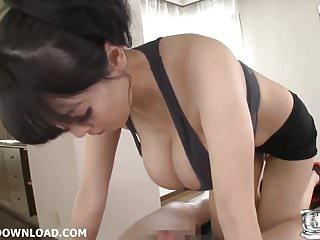 Japanese tit fuckig relating..