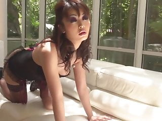 Asian Girls are Sexy and..