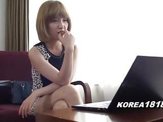 korean explicit in japan..