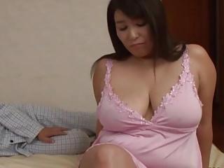 Big Ass Mother