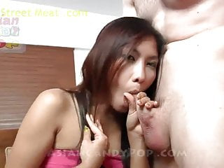 Thai Generalized Noi Anal