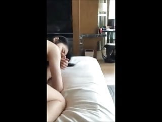 Chinese Couple Sex Video..