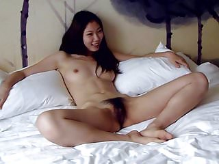 Zhuzhu  - Chinese Model 4