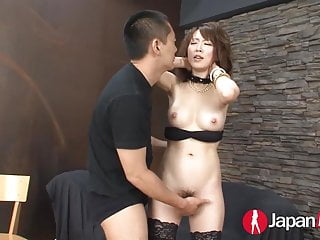 JAPAN HD Squirting Japanese..