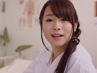 Marina Shiraishi just about..