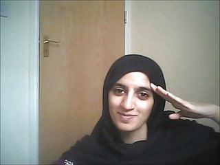 Turkish-arabic-asian hijapp..