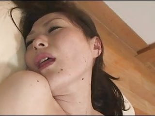 Japanese video 666 room wife