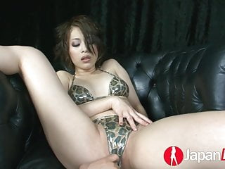 JAPAN HD Amazing Squirting..