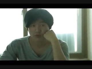 Name of this cute Korean..