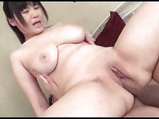 Sexy Japanese Girl SHIZUKU