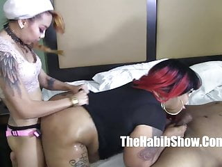 bbw getting fucked out..