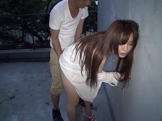 Fustigate Japanese whore..