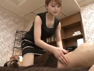 Astonishing Japanese whore..
