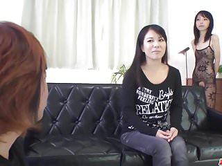 Sexy xxx Japanese scenes..