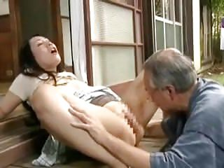 Japanese drama - Father in..
