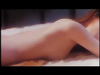 Hong Kong ancient movie sex..