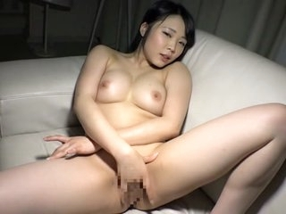 Detach from Japanese chick..
