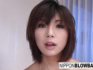 Little Asian unladylike is..