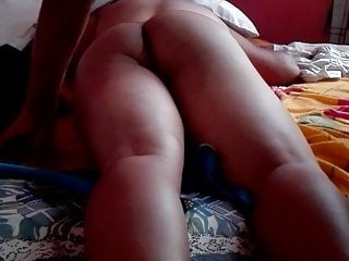 anal sex with gf sinhala
