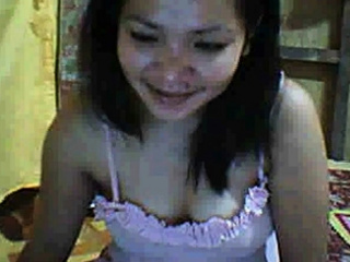 filipina milf nelly