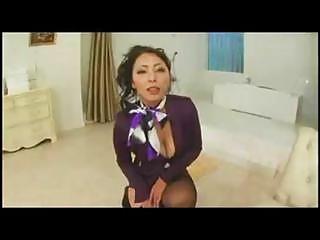 Japanese porn amulet sexy..