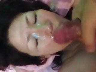 Japanese nourisher fuck son..