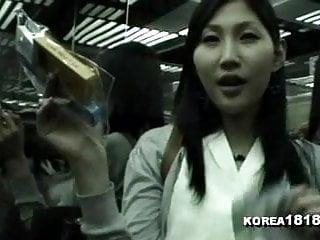 Korean room salon hostess is..