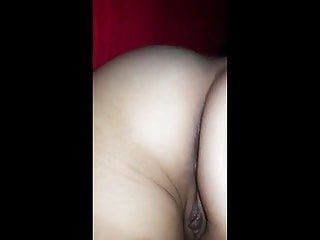 Asian babe in arms spy petite