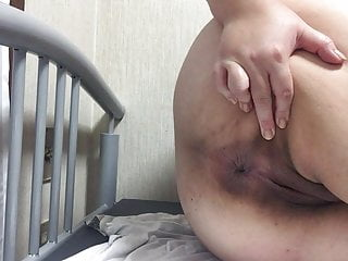 Japanese bbw exhibitionism..