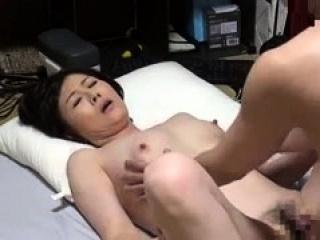 Hardcore Japanese Punishment..